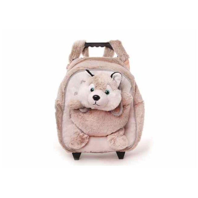 3in1 Trolley Husky