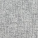 Tafeldecke Melange, grau
