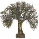 Deko-Baum Natürlichkeit, ca. 50 x 48 cm