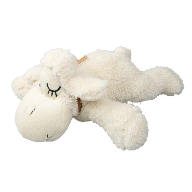 Kuscheltier Schaf, 30 cm