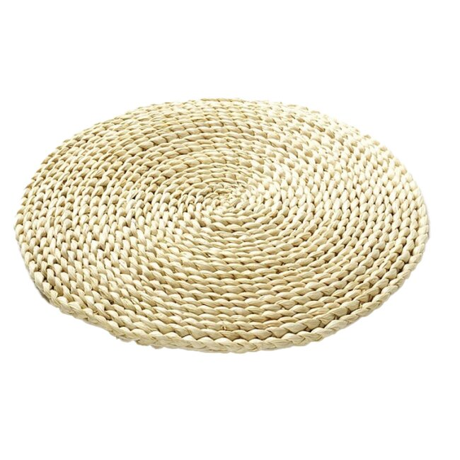 Maisuntersetzer Rund ca. 30 CM Durchmesser