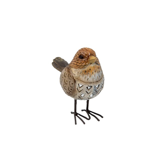 """Vogel """"Birdy"""", ca. 12 cm"""