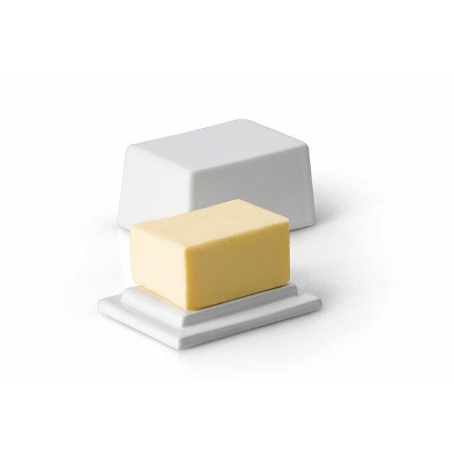 Butterdose, 125 g Butter