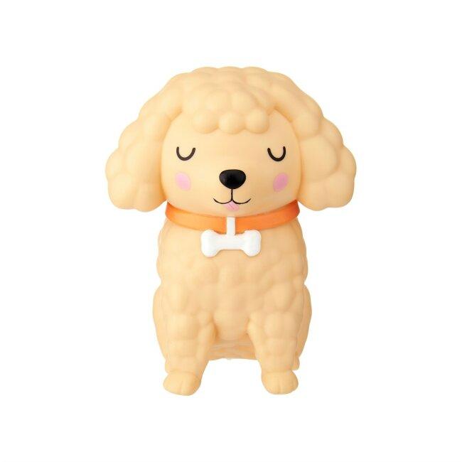 Puppy Dog Playtime Night Light Nachlicht Lampe