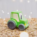 Tractor Night Light Nachtlicht Lampe