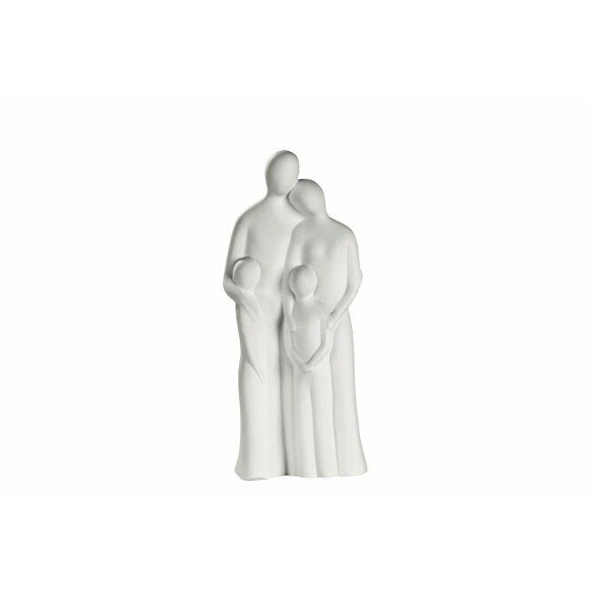 "Francis ""Familienharmonie"", ca. 45 cm"